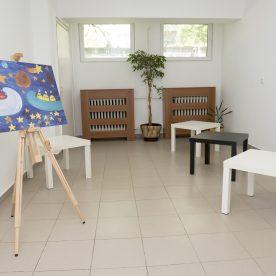 База 129 Детска градина