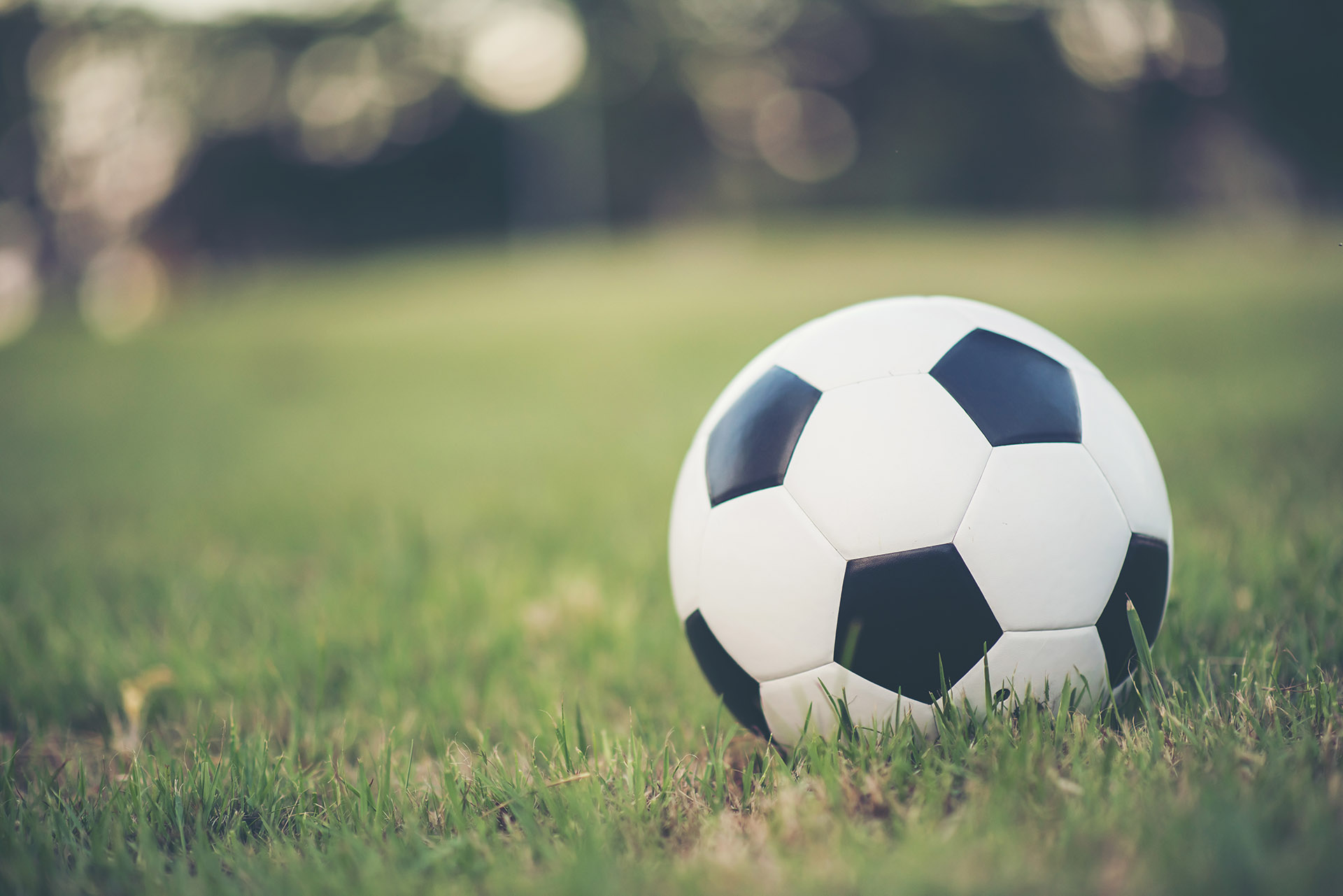 Футбол 129 Детска градина