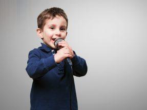 Солово пеене