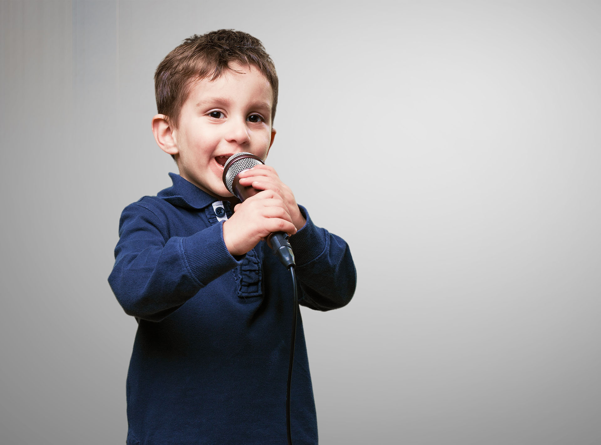 Солово пеене 129 Детска градина